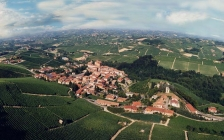 barolo_wine_tour1