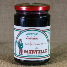 marmellata-mirtilli