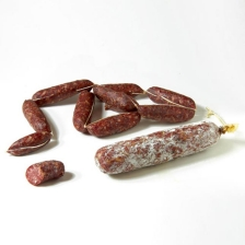 salame-cinghiale